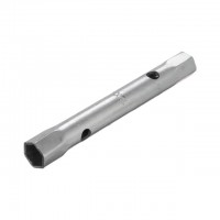 Tube spanner 12x13 mm INTERTOOL XT-4112