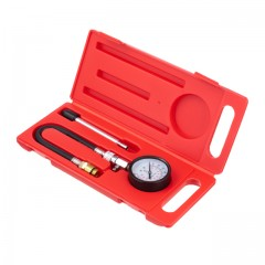 Compressor gage for gasoline engine INTERTOOL AT-4001