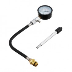 Compressor gage for gasoline engine INTERTOOL AT-4001: фото 4