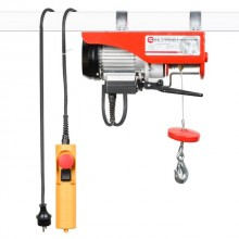 INTERTOOL GT1481
