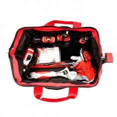 "Tool Kit ""Home assistant"" INTERTOOL BX-1000: фото 5"
