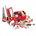 Universal Tool Kit Assistant INTERTOOL BX-1001