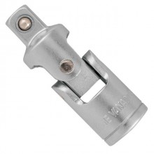 "Universal joint 1/2"", CrV INTERTOOL ET-1113"