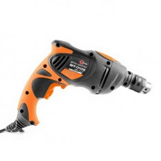 Hammer drill STORM 850 W, 0-2800 rpm, 1/13 mm INTERTOOL WT-0108: фото 2