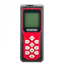 INTERTOOL MT-3054