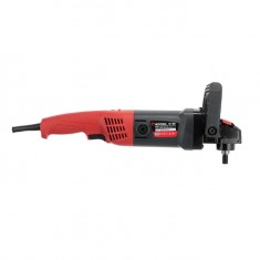 Polisher STORM 1400 W, 0-3000 rpm, 180 mm INTERTOOL WT-1800: фото 5