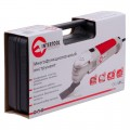 Multitool (Renovator), 250 W, 15000-22000 strokes/pm, accessories, plactic case INTERTOOL DT-0525