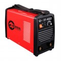 Inverter 230 V, 7 kW, 30-200 A INTERTOOL DT-4020