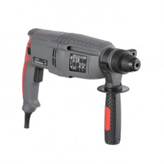 Rotary hammer SDS+ 850 W, 0-900 rpm, 3 modes, reverse, case INTERTOOL DT-0180: фото 5
