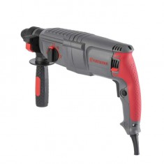 Rotary hammer SDS+ 850 W, 0-900 rpm, 3 modes, reverse, case INTERTOOL DT-0180: фото 6