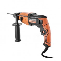 Rotary hammer STORM 400 W, 0-1500 rpm, 0-3600 bpm, 2 modes INTERTOOL WT-0155: фото 3