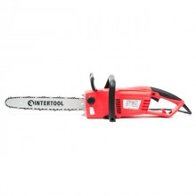 INTERTOOL DT-2205