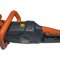 Chain saw STORM 2400W, 13.5mps, guide plate 405mm, 230V INTERTOOL WT-0624: фото 13