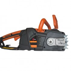 Chain saw STORM 2400W, 13.5mps, guide plate 405mm, 230V INTERTOOL WT-0624: фото 16