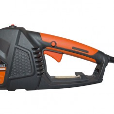 Chain saw STORM 2400W, 13.5mps, guide plate 405mm, 230V INTERTOOL WT-0624: фото 18