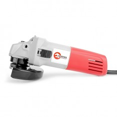 Angle Grinder 630 W, 11000 rpm, 125mm INTERTOOL DT-0263: фото 11