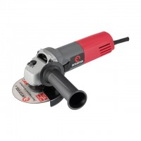 Angle Grinder 630 W, 11000 rpm, 125mm INTERTOOL DT-0263