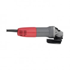 Angle grinder 860 W, 11000 rpm, 125 mm INTERTOOL DT-0267: фото 5