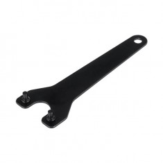 Angle grinder 860 W, 11000 rpm, 125 mm INTERTOOL DT-0267: фото 8