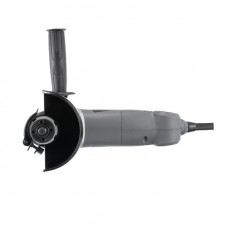 Angle grinder 900W, 12000rpm, disc diameter 125mm INTERTOOL DT-0268: фото 3