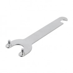 Angle grinder 900W, 12000rpm, disc diameter 125mm INTERTOOL DT-0268: фото 8