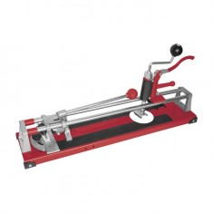 Tile cutter machine 400mm 3 in 1 INTERTOOL HT-0343