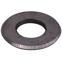 Replacement wheel for tile cutting machines 22x10,5x2mm HT-0364, HT-0365, HT-0366 INTERTOOL HT-0369