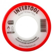 INTERTOOL IT-0001