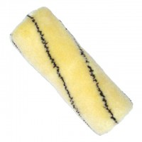 Paint roller Premium 150x30x6 INTERTOOL KT-4335