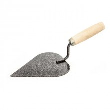 "Trowel ""Heart"" INTERTOOL KT-2701"