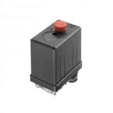 Pressure switch (automation unit compressor) INTERTOOL PT-9093