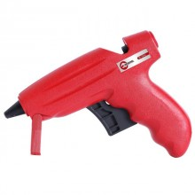 Glue gun 200 W, 11.2 mm, 12 g/min, 230 V INTERTOOL RT-1016