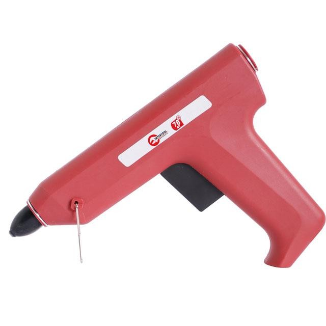 Glue gun 78 W, 11.2 mm, 12-18 g/min, 230 V INTERTOOL RT-1018