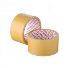 INTERTOOL KT-0952