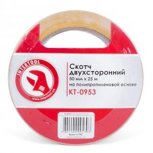 INTERTOOL KT-0953