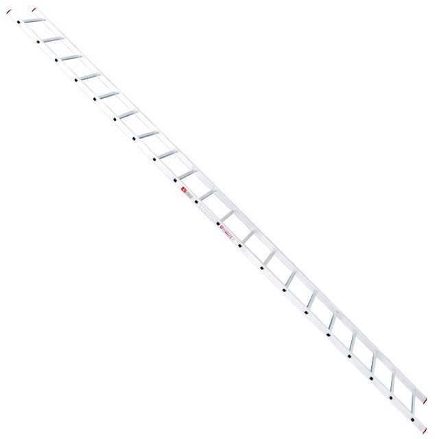 Accommodation ladder 20 steps 5,64 m INTERTOOL LT-0120