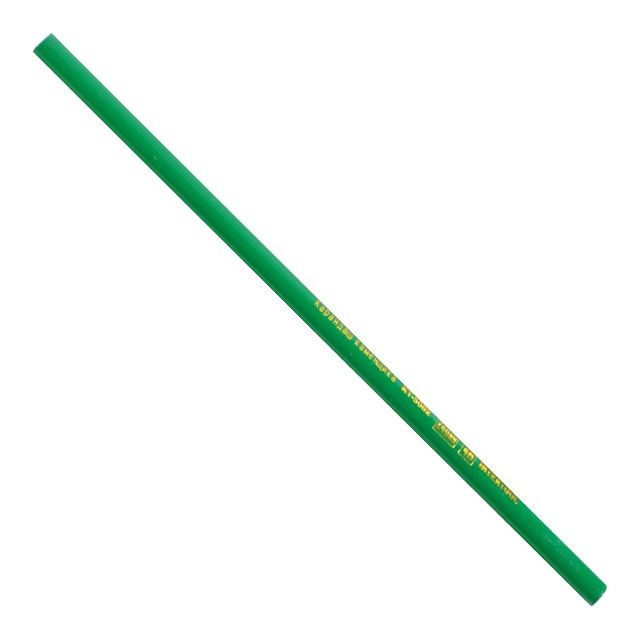 Masonry pencil 240 mm, 12 pcs/pack INTERTOOL KT-5002