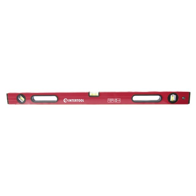 Level 100 cm INTERTOOL MT-1110