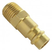 "Adaptor, outer thread 1/2"" INTERTOOL PT-1823"