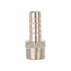 "Adaptor, outer thread 1/2"" INTERTOOL PT-1842"