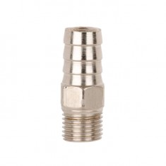 "Adaptor, outer thread 1/4"" INTERTOOL PT-1846"