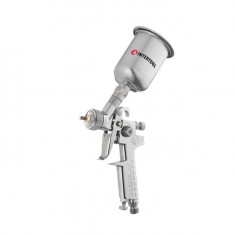 Air spray gun HP INTERTOOL PT-0306