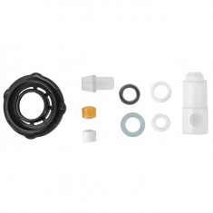 Repair kit for RT-0100, PT-0105 INTERTOOL PT-2170: фото 2