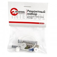 INTERTOOL PT-2172