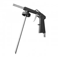 Air maintenance gun INTERTOOL PT-0701
