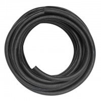 Air rubber hose reinforced 20 atm, 8x15 mm, 50 m INTERTOOL PT-1733