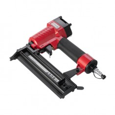 Air staple gun, nails 15-50mm INTERTOOL PT-1603: фото 2