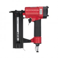 Air staple gun, nails 15-50mm INTERTOOL PT-1603: фото 4