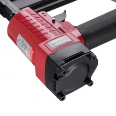 Air staple gun, nails 15-50mm INTERTOOL PT-1603: фото 7