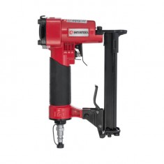 Air staple gun, staple 12.80x16mm INTERTOOL PT-1610: фото 5